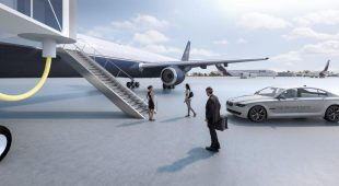 Obtain the Right Airport terminal Vehicle Service From Poor Airport terminal