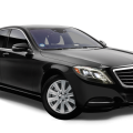 Luxury Vehicle Services – Researching and Selecting Your Luxury Vehicle Service