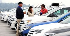 How to pick and purchase Used Cars For Sale
