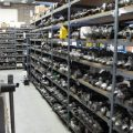 6 Steps for locating Cheap Auto Parts