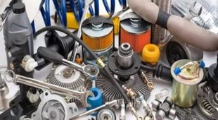 Discount Aftermarket Auto Parts Online – The Greater Option