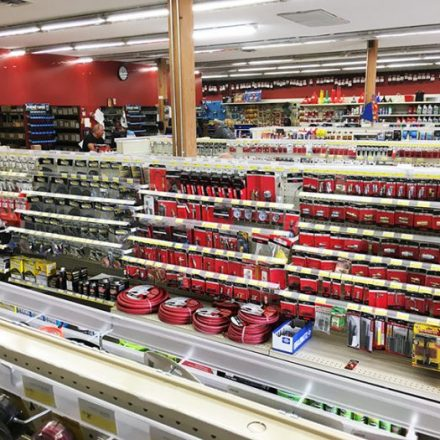 Helpful Tips While You Shop For Auto Parts