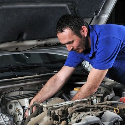 Automotive Repair Manuals – Auto Auto technician Tips and knowledge
