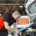 Selecting a Reliable Vehicle Repair Auto technician