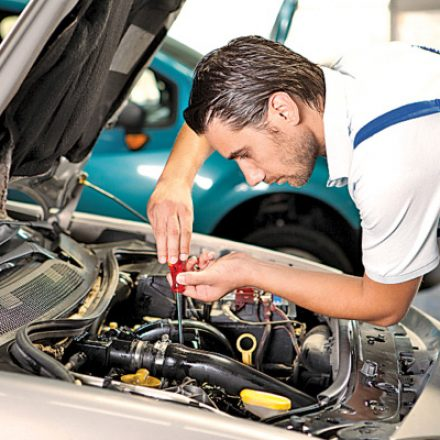 Vehicle Repair – Why You Need To Keep Your Vehicle in Good Shape