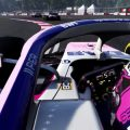 Codemasters releases official F1 2019 in-game trailer