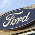 Ford cutting 10 percent of white-collar workforce, 7,000 jobs
