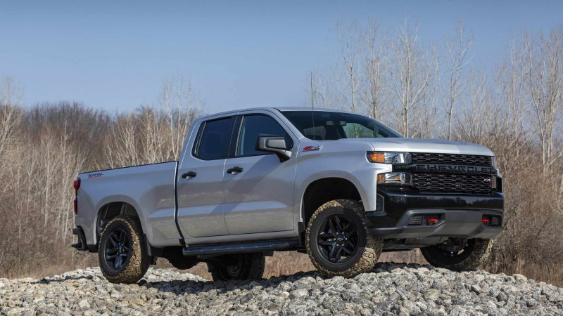 GM delays launch of new 3.0-liter Duramax diesel until 2020 model year