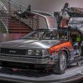 Petersen Museum 'Hollywood Dream Machines' exhibit opens in May