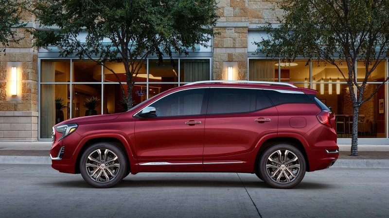 The Best New Car Deals: May 2019