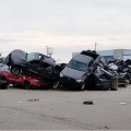 Tornadoes kill 3 in Missouri, cause heavy damage at car dealership